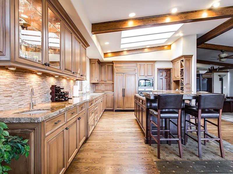 Accessori casa cucina manuali