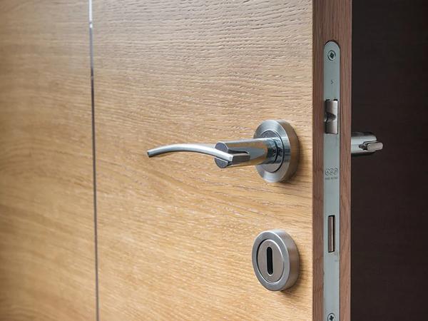 Accessori porte e cancello