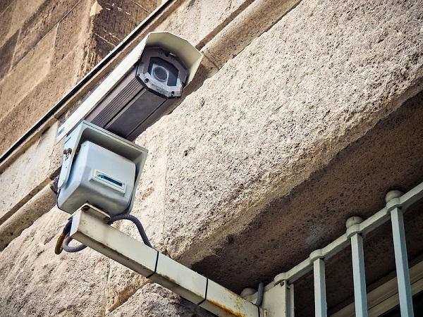 Allarmi e videosorveglianza