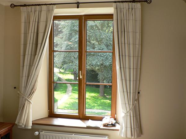 Catenacci e fermi finestre