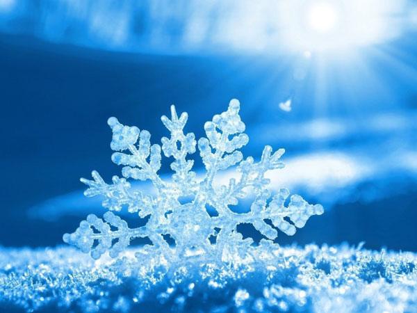 Inverno prevenzione gelo