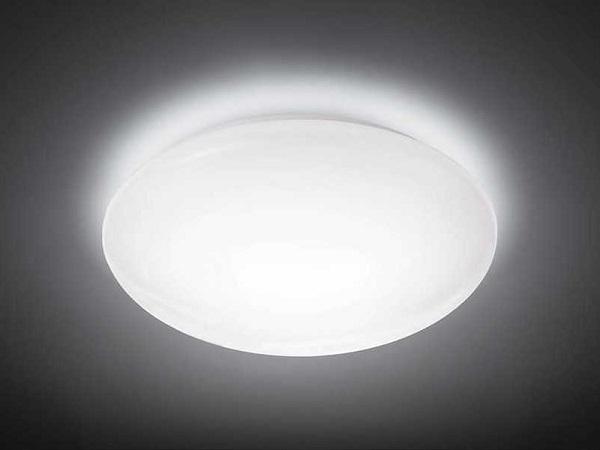 Plafoniere e apparecchi illuminanti