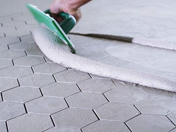 Resine stucchi e cementi