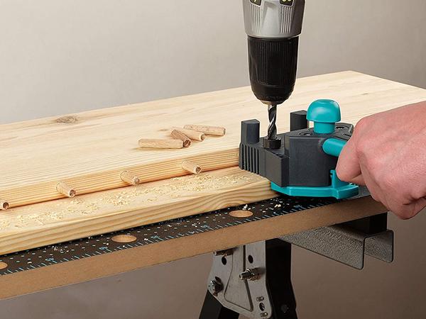 Spinatura legno